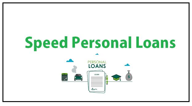 Personal Loans For Self Employed With Low CIBIL Score